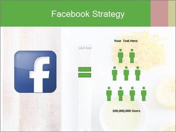 Orange Food PowerPoint Templates - Slide 7