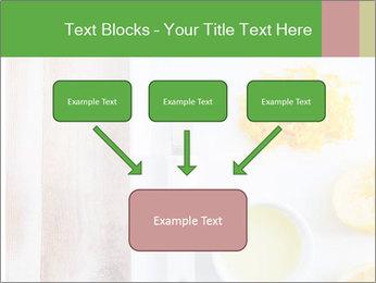 Orange Food PowerPoint Templates - Slide 70