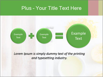 Orange Food PowerPoint Templates - Slide 75
