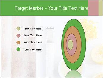 Orange Food PowerPoint Templates - Slide 84