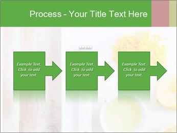 Orange Food PowerPoint Templates - Slide 88