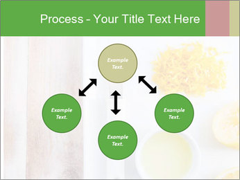 Orange Food PowerPoint Templates - Slide 91