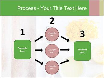 Orange Food PowerPoint Templates - Slide 92