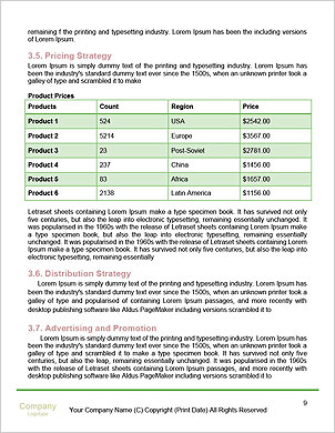 0000089159 Word Template - Page 9