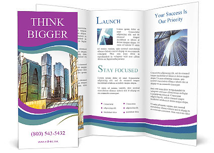0000089160 Brochure Templates