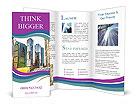 0000089160 Brochure Template
