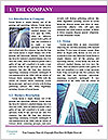 0000089160 Word Templates - Page 3