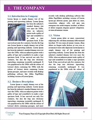 0000089160 Word Template - Page 3
