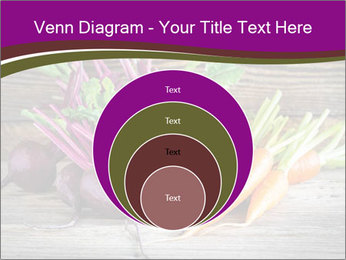 Carrots And Beetroots PowerPoint Template - Slide 34