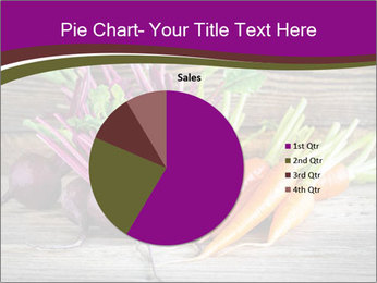 Carrots And Beetroots PowerPoint Template - Slide 36