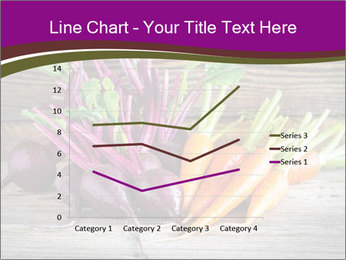 Carrots And Beetroots PowerPoint Template - Slide 54