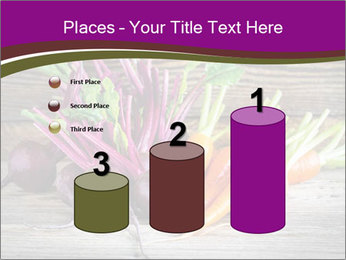 Carrots And Beetroots PowerPoint Template - Slide 65