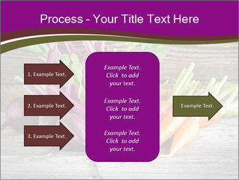 Carrots And Beetroots PowerPoint Template - Slide 85