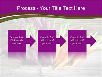 Carrots And Beetroots PowerPoint Template - Slide 88