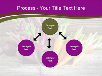 Carrots And Beetroots PowerPoint Template - Slide 91