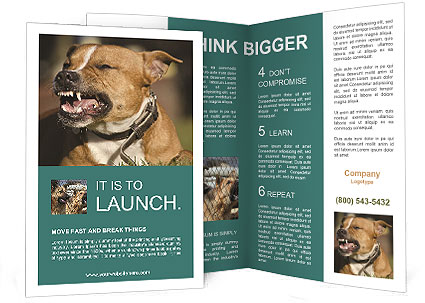0000089162 Brochure Template
