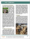 0000089162 Word Template - Page 3