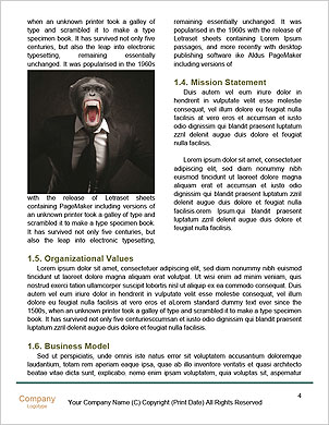 0000089162 Word Template - Page 4