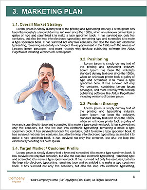 0000089162 Word Template - Page 8