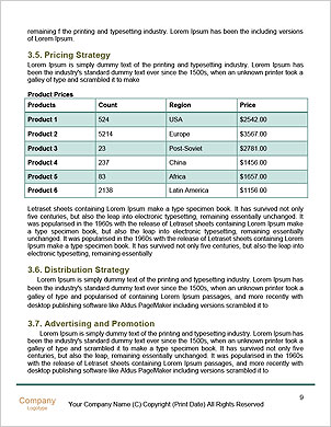 0000089162 Word Template - Page 9