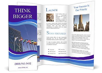 0000089163 Brochure Template