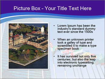 Politic Center PowerPoint Templates - Slide 13