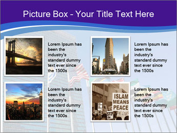 Politic Center PowerPoint Templates - Slide 14