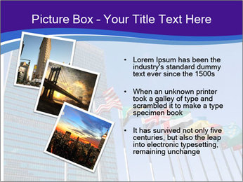 Politic Center PowerPoint Templates - Slide 17
