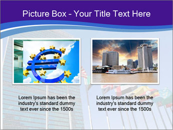 Politic Center PowerPoint Templates - Slide 18