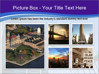 Politic Center PowerPoint Templates - Slide 19