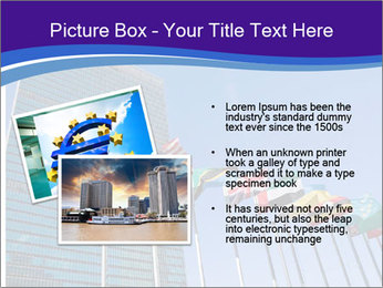 Politic Center PowerPoint Templates - Slide 20