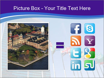 Politic Center PowerPoint Templates - Slide 21