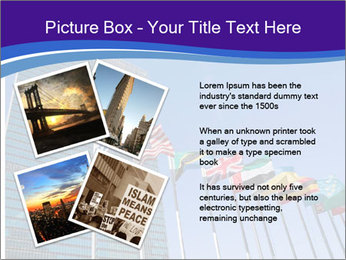Politic Center PowerPoint Templates - Slide 23