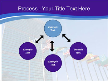Politic Center PowerPoint Templates - Slide 91