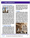 0000089163 Word Templates - Page 3