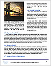 0000089163 Word Templates - Page 4