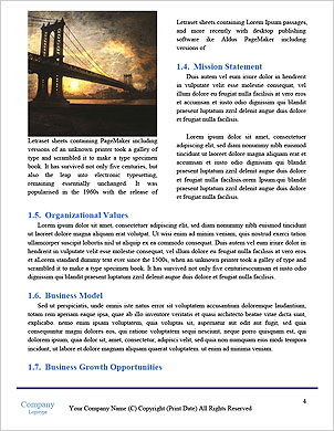 0000089163 Word Template - Page 4