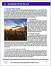 0000089163 Word Templates - Page 8