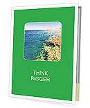 0000089164 Presentation Folder