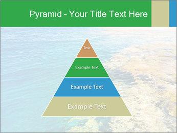 Idyll Seascape PowerPoint Templates - Slide 30