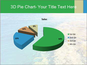 Idyll Seascape PowerPoint Template - Slide 35