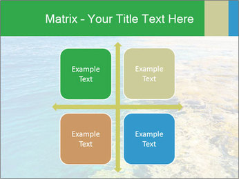 Idyll Seascape PowerPoint Template - Slide 37