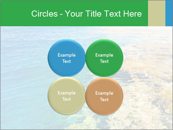 Idyll Seascape PowerPoint Templates - Slide 38