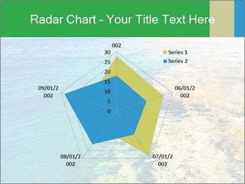 Idyll Seascape PowerPoint Templates - Slide 51