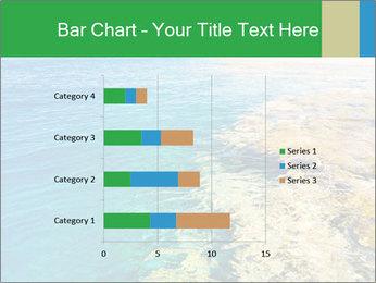 Idyll Seascape PowerPoint Templates - Slide 52