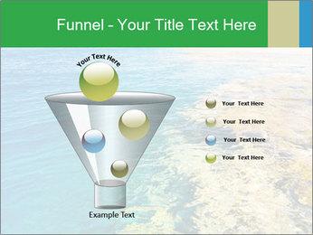 Idyll Seascape PowerPoint Templates - Slide 63