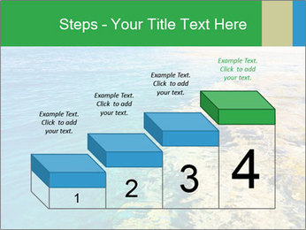 Idyll Seascape PowerPoint Template - Slide 64