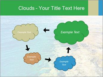 Idyll Seascape PowerPoint Templates - Slide 72