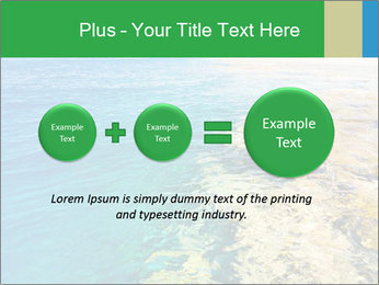 Idyll Seascape PowerPoint Template - Slide 75
