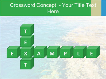 Idyll Seascape PowerPoint Templates - Slide 82